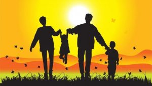 centro famiglia